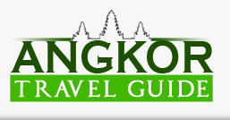 Angkor Travel Guide