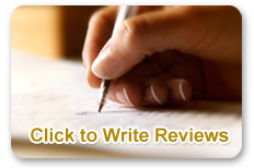 Write your review here!